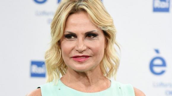 """La domenica Ventura, Simona conferma: """"Qualcuno ha stoppato la mia partecipazione a Sanremo"""""""