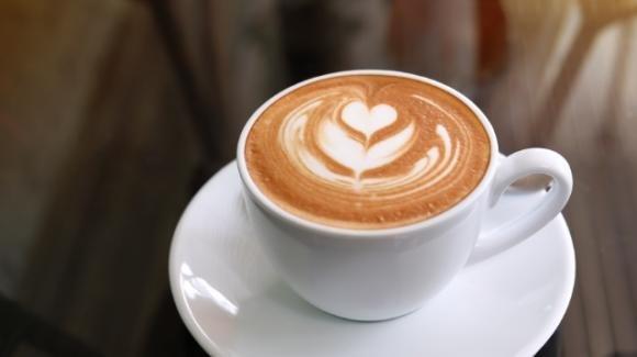 Lo studio americano: il caffè che si beve la sera non ha alcun impatto sul sonno