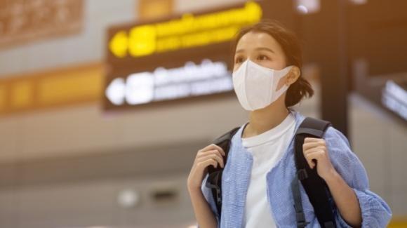 Coronavirus: iperemia congiuntivale, sintomo comune a molte malattie