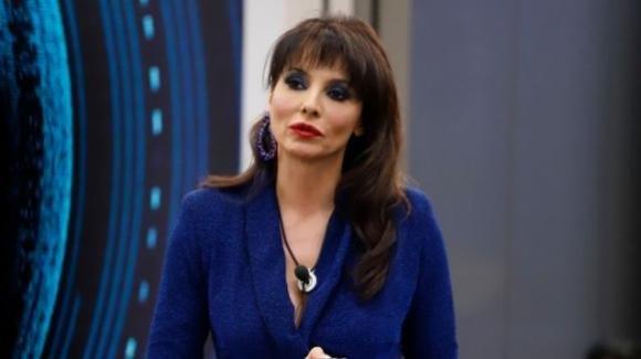 """Grande Fratello Vip, nessun confronto tra Miriana Trevisan con Serena Enardu: """"Guarderò la trasmissione da casa"""""""