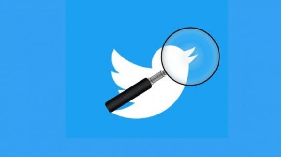Twitter: trimestrale, malfunzionamenti, hackeraggi, bug, e novità per iOS