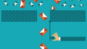 Attenzione: noti programmi per la posta elettronica vendono i dati personali