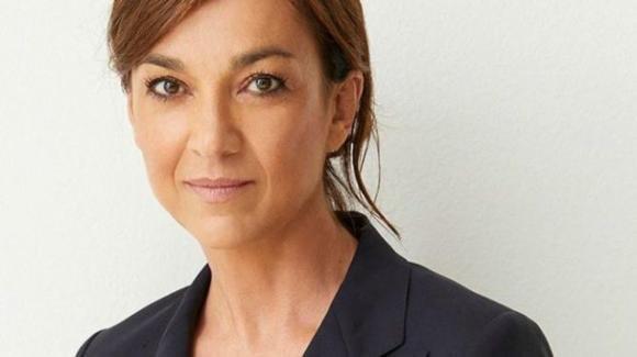 """""""L'assedio"""" di Daria Bignardi ritorna con protagoniste le donne"""