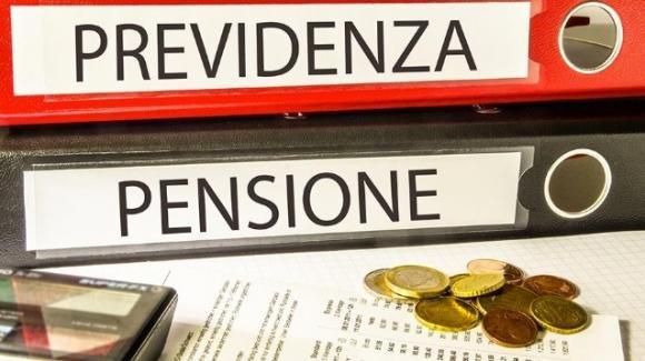 Pensioni e RED: ecco le due scadenze da ricordare il prossimo 13 e 28 febbraio