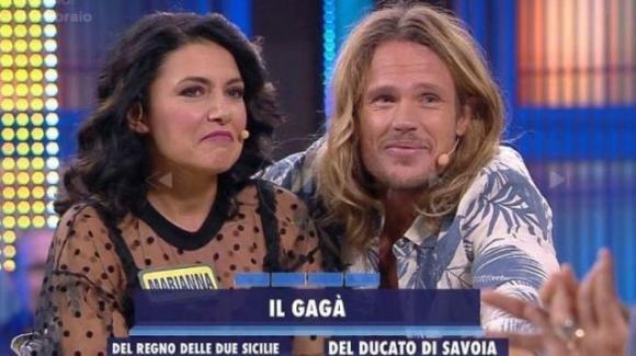 """""""Avanti un altro"""", Paolo Bonolis attacca duramente una concorrente: """"Lei non sa niente. E' una vergogna"""""""