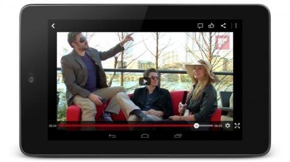 YouTube e Flipboard: novità e nuovi protagonisti nello streaming on demand