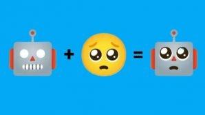 Google Gboard: con Emoji Kitchen è ufficiale il crossover tra emoji e stickers