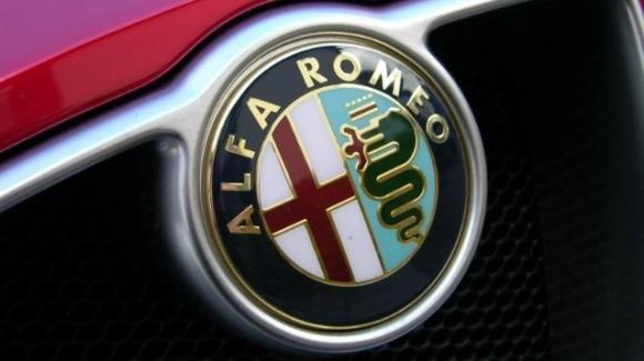 Alfa Romeo: con il 2020 la crisi di vendite si fa ancora più drammatica
