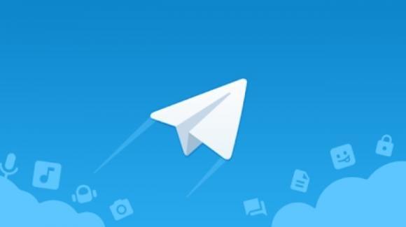 Telegram: aggiornamento con nuovo profilo, People Nearby 2.0 e fast media viewer