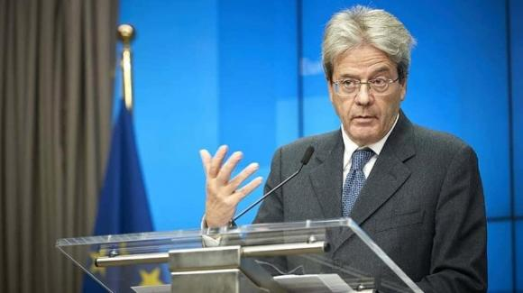 Pensioni Quota 100 e reddito di cittadinanza: le nuove posizioni della Commissione Europea sulle misure