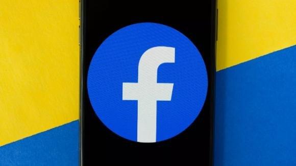Facebook: app Hobbi al varo, Dating stoppata, problemi in USA, Irlanda e Russia