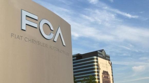 Coronavirus: FCA chiude lo stabilimento in Serbia