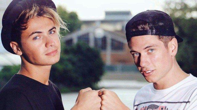 Notizia Shock: Benji e Fede si separano, lArena di Verona