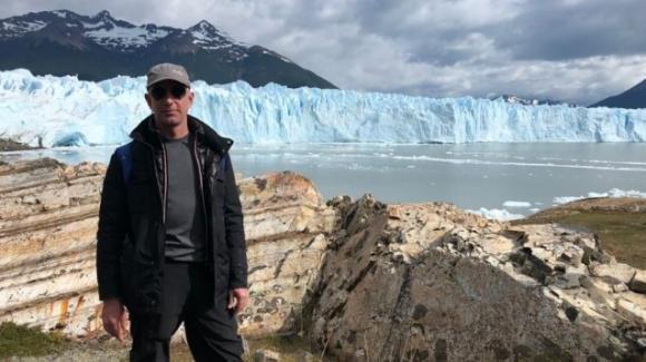 Jeff Bezos (Amazon) dona 10 miliardi di dollari per combattere i cambiamenti climatici