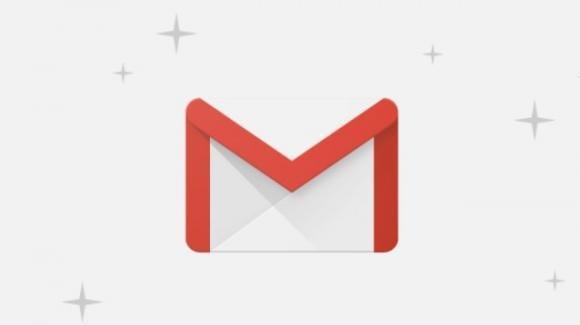 Gmail: in roll-out i filtri per la ricerca e, su iOS, il supporto alle scorciatoie di Siri