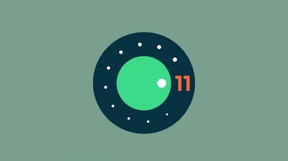 Android 11: online la prima developer preview del nuovo OS mobile di Google