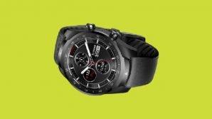 Mobvoi TicWatch Pro 2020: smartwatch rinnovato con più memoria e resistenza