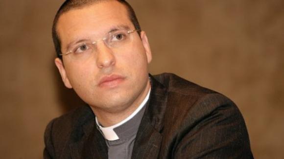 """""""Vieni da me"""", ospite Don Luigi Merola: """"Grazie al Signore per avermi reso un prete di strada"""""""