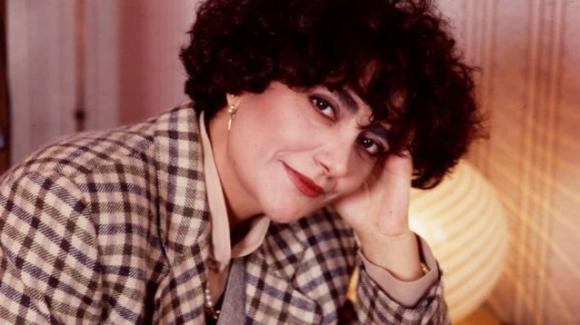 Mia Martini, arriva in televisione il docufilm che omaggia l'artista e la donna