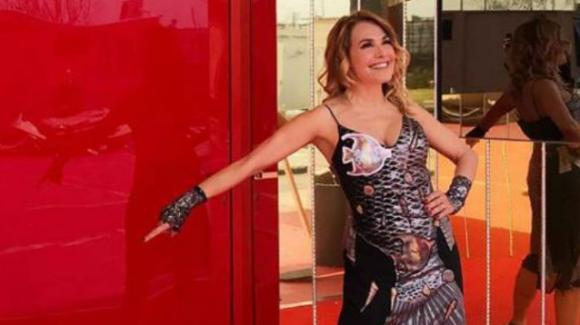 """Grande Fratello Nip, Barbara D'Urso conferma: """"Ritornerà a settembre"""""""