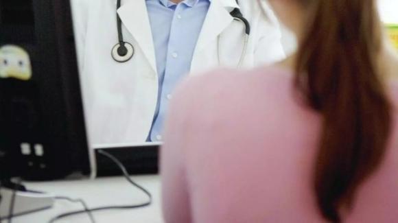 Tivoli, abusi su pazienti: medico ai domiciliari