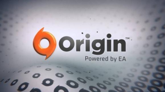 Saldi Origin: sconti fino all'85% sui migliori giochi in catalogo