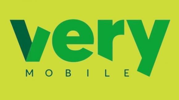 Ecco Very Mobile: il nuovo operatore italiano che punterà su bassi costi e zero vincoli