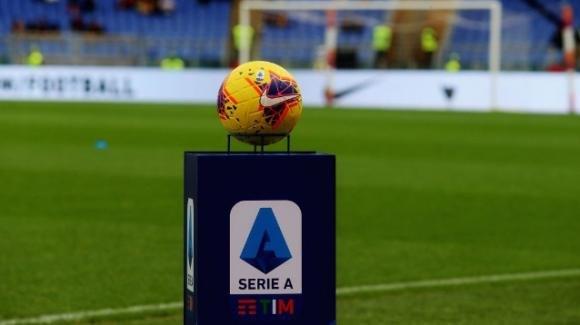 Coronavirus, Serie A: rinviate le gare di oggi in Lombardia e Veneto. Rinviata anche Torino-Parma