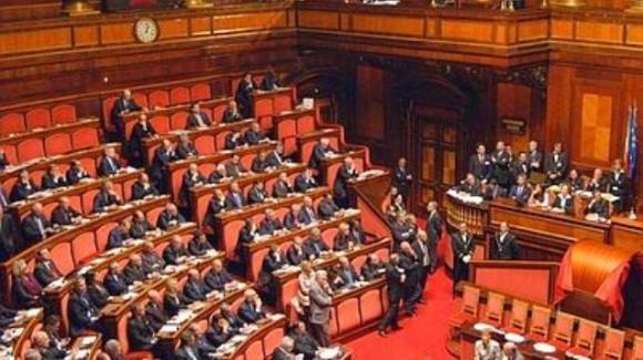 Maggioranza boccia emendamento antipedofilia proposto dalla Lega: reazione di Don Di Noto