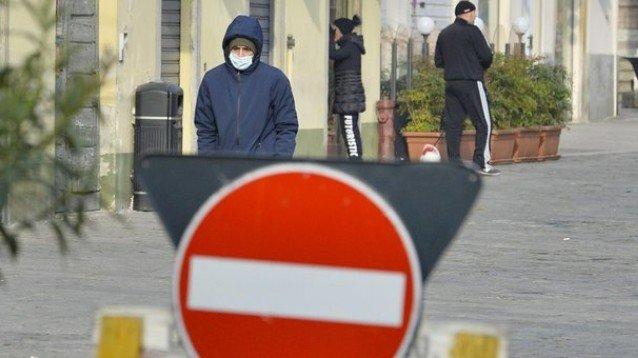 Coronavirus: 14 casi in Lombardia, due positivi ai primi test in Veneto