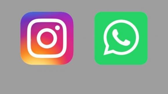 Instagram (ri)sbarca su Windows 10, nuove grane per WhatsApp