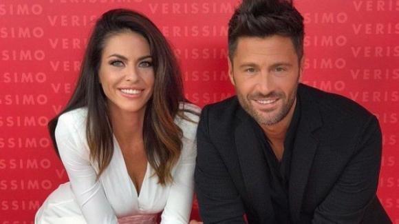 """Pamela Camassa e Filippo Bisciglia, l'importante decisione: """"E' arrivato il momento giusto"""""""