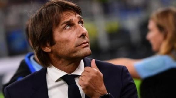 Serie A Tim, Coronavirus: rinviate altre cinque partite. Ora l'Inter rischia di giocarne 9 in un mese