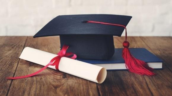 Le figure professionali più richieste e i migliori corsi di laurea per trovare lavoro in Italia