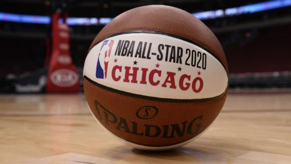 NBA, All-Star Game 2020: il team USA dei giovani batte il team World