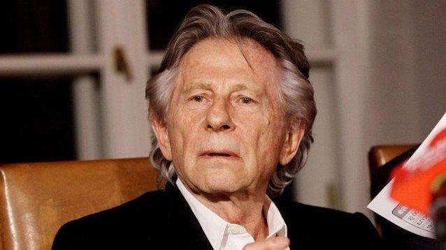 Premi César, Polanski miglior regia tra le proteste delle attrici