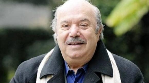 """Lino Banfi, sul Coronavirus precisa: """"Se muore un nonnino, non è che abbia meno valore"""""""