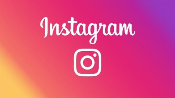 Instagram: presto si potrà decidere da chi farsi taggare