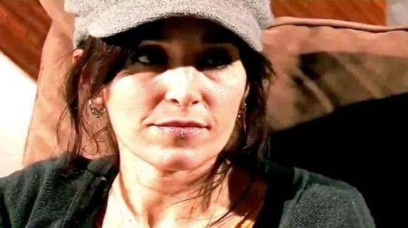 Prozac +: morta Elisabetta Imelio, leader del gruppo