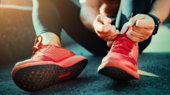 I cinque sport che fanno dimagrire di più