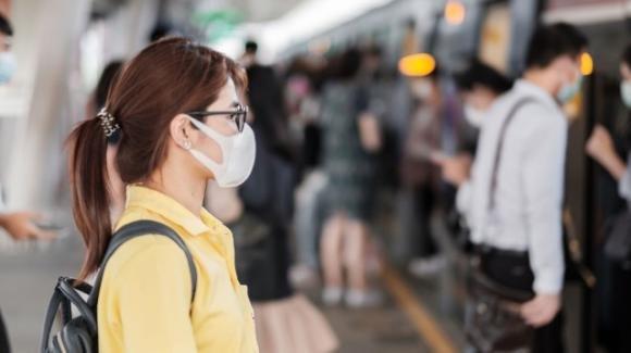 Coronavirus, gli Usa alzano l'allerta al livello 4 sull'Italia: perdite potenziali per miliardi di euro