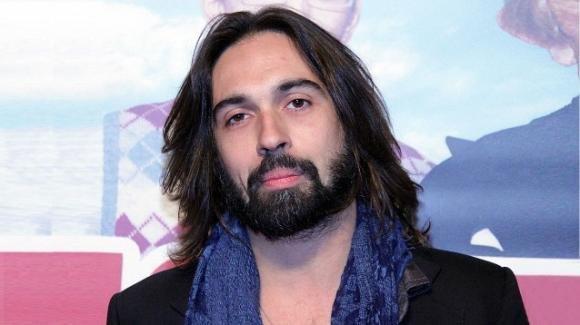 """""""Live – Non è la D'Urso"""": parla l'amante di Francesco Sarcina"""