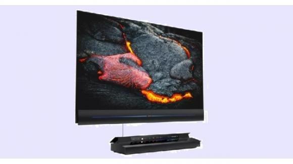 Skyworth e Vu Tecnologies si sfidano a suon di smart tv premium