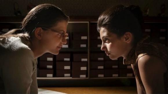 """L'amica geniale 3, news e anticipazioni. Margherita Mazzocco: """"Ho dato tutto a Elena"""""""