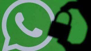 WhatsApp: in preparazione la crittografia per i backup sul cloud