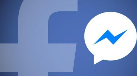 Messenger alleggerito su iOS, Facebook in PWA su Windows 10