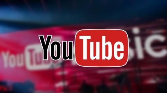 YouTube: tante novità per YouTube Music, ma anche per i Creators