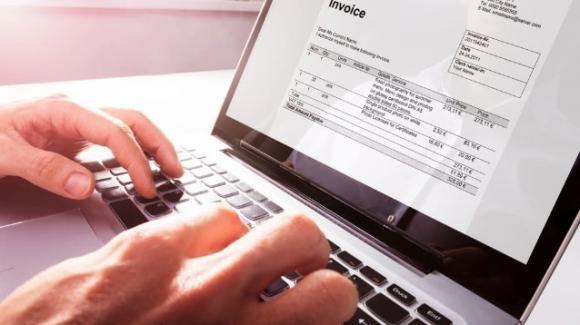 Fatturazione elettronica: le ultime novità introdotte sul servizio di consultazione