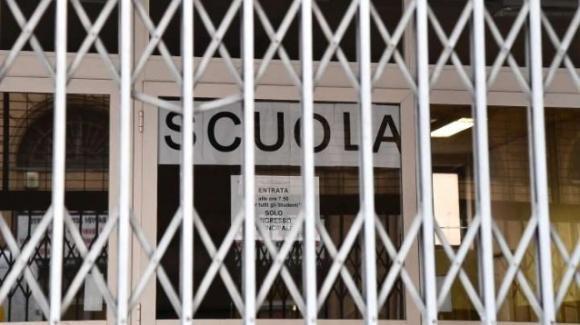 Coronavirus in Italia: chiuse scuole e Università fino a metà marzo. La decisione sarà ufficiale solo nel pomeriggio