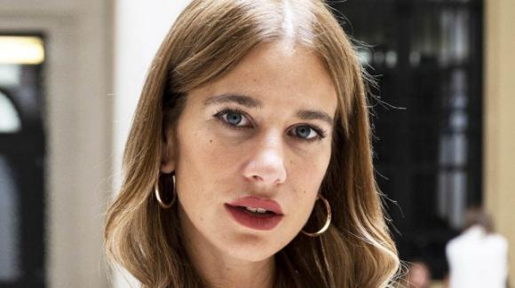 Clizia Incorvaia parla di Paolo Ciavarro e critica l'ex marito
